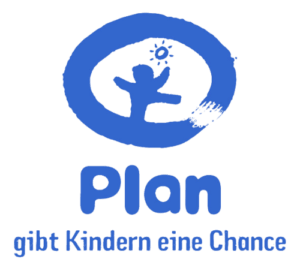 csm_Plan_Logo_Transparent_0c71003eaa