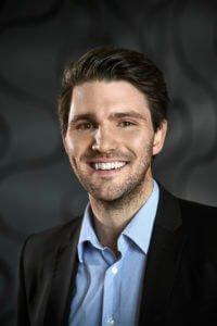 Immobilienfachwirt Michael Wöhry - unser Immobilienmakler