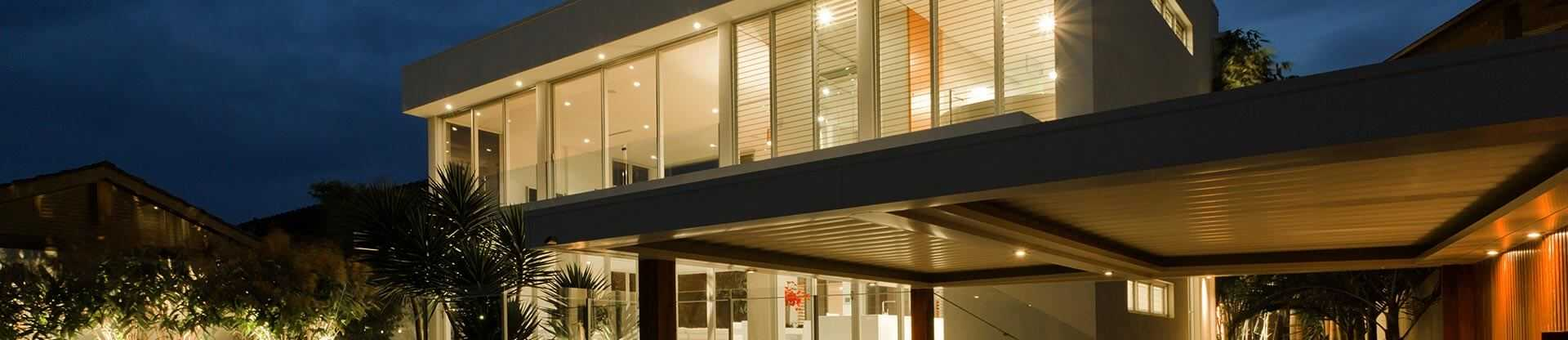 Nachmieter Finden Und Mietvertrag Kündigen Appler Wöhry Immobilien