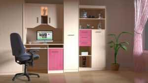Klein aber fein - eine 1 Zimmer Wohnung